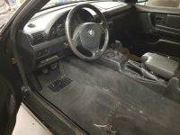 BMW e36 316i Mein erstes Auto * Umbau auf 323ti - 3er BMW - E36 - 20190103_182040.jpg