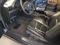 BMW e36 316i Mein erstes Auto * Umbau auf 323ti - 3er BMW - E36 - 20190104_120947_001.jpg