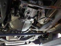 BMW e36 316i Mein erstes Auto * Umbau auf 323ti - 3er BMW - E36 - 20190118_133759.jpg