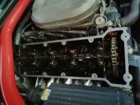 BMW e36 316i Mein erstes Auto * Umbau auf 323ti - 3er BMW - E36 - IMG-20190331-WA0029.jpg