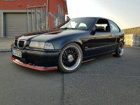 BMW e36 316i Mein erstes Auto * nun 323ti - 3er BMW - E36 - 20190330_175551.jpg