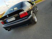 BMW e36 316i Mein erstes Auto * Umbau auf 323ti - 3er BMW - E36 - 20190330_175606.jpg