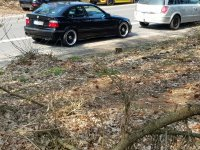 BMW e36 316i Mein erstes Auto * nun 323ti - 3er BMW - E36 - 20190331_135151.jpg
