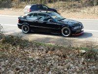 BMW e36 316i Mein erstes Auto * nun 323ti - 3er BMW - E36 - 20190331_135219.jpg