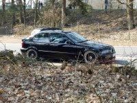 BMW e36 316i Mein erstes Auto * nun 323ti - 3er BMW - E36 - 20190331_135226.jpg