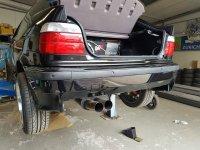 BMW e36 316i Mein erstes Auto * Umbau auf 323ti - 3er BMW - E36 - 20190426_143735.jpg