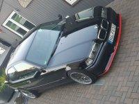 BMW e36 316i Mein erstes Auto * nun 323ti - 3er BMW - E36 - 20190415_202941.jpg