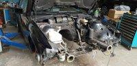 BMW e36 316i Mein erstes Auto * Umbau auf 323ti - 3er BMW - E36 - 20190715_125847.jpg