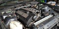 BMW e36 316i Mein erstes Auto * Umbau auf 323ti - 3er BMW - E36 - 20190718_164520.jpg