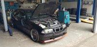 BMW e36 316i Mein erstes Auto * nun 323ti - 3er BMW - E36 - 20190720_114328.jpg