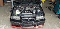 BMW e36 316i Mein erstes Auto * Umbau auf 323ti - 3er BMW - E36 - 20190720_114335.jpg