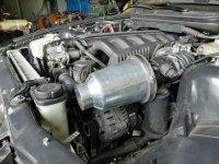 BMW e36 316i Mein erstes Auto * Umbau auf 323ti - 3er BMW - E36 - IMG-20190719-WA0013.jpg