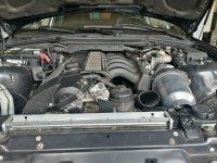 BMW e36 316i Mein erstes Auto * Umbau auf 323ti - 3er BMW - E36 - IMG-20190719-WA0016.jpg