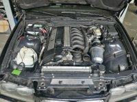 BMW e36 316i Mein erstes Auto * Umbau auf 323ti - 3er BMW - E36 - IMG-20190719-WA0017.jpg