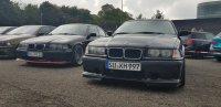 BMW e36 316i Mein erstes Auto * nun 323ti - 3er BMW - E36 - 20191003_122847.jpg