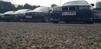 BMW e36 316i Mein erstes Auto * nun 323ti - 3er BMW - E36 - 20191003_122854.jpg