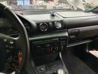 BMW e36 316i Mein erstes Auto * nun 323ti - 3er BMW - E36 - 20200117_161035.jpg
