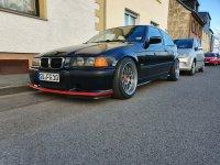 BMW e36 316i Mein erstes Auto * nun 323ti - 3er BMW - E36 - 20200307_172944.jpg
