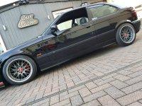 BMW e36 316i Mein erstes Auto * nun 323ti - 3er BMW - E36 - 20200315_181855.jpg