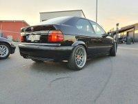 BMW e36 316i Mein erstes Auto * nun 323ti - 3er BMW - E36 - 20200324_183552.jpg