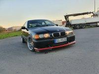 BMW e36 316i Mein erstes Auto * nun 323ti - 3er BMW - E36 - 20200324_183609.jpg