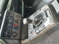BMW e36 316i Mein erstes Auto * nun 323ti - 3er BMW - E36 - 20200419_134819.jpg