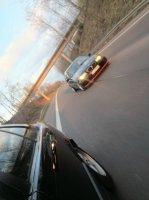 BMW e36 316i Mein erstes Auto * nun 323ti - 3er BMW - E36 - IMG-20200318-WA0069.jpg