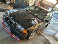 BMW e36 316i Mein erstes Auto * nun 323ti - 3er BMW - E36 - 20200324_181108.jpg