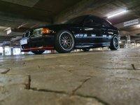BMW e36 316i Mein erstes Auto * nun 323ti - 3er BMW - E36 - 20200524_093012.jpg