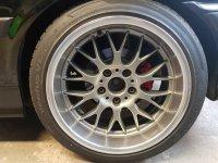 BMW Styling 42 8.5x17 ET 13