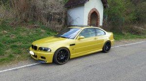 Bmw_M3_in_Phoenix_Gelb BMW-Syndikat Fotostory