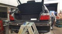 BMW e36 316i Mein erstes Auto * Umbau auf 323ti - 3er BMW - E36 - 20171118_084709.jpg