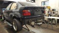 BMW e36 316i Mein erstes Auto * Umbau auf 323ti - 3er BMW - E36 - 20171118_092016.jpg