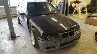 BMW e36 316i Mein erstes Auto * Umbau auf 323ti - 3er BMW - E36 - 20171216_114431.jpg