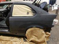 BMW e36 316i Mein erstes Auto * Umbau auf 323ti - 3er BMW - E36 - 20180216_190807.jpg