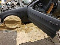 BMW e36 316i Mein erstes Auto * Umbau auf 323ti - 3er BMW - E36 - 20180216_190813.jpg