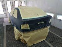 BMW e36 316i Mein erstes Auto * Umbau auf 323ti - 3er BMW - E36 - 20180217_101202.jpg