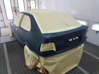 BMW e36 316i Mein erstes Auto * Umbau auf 323ti - 3er BMW - E36 - 20180217_103941.jpg