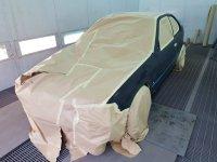 BMW e36 316i Mein erstes Auto * Umbau auf 323ti - 3er BMW - E36 - 20180217_103949.jpg