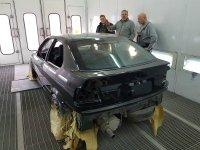 BMW e36 316i Mein erstes Auto * Umbau auf 323ti - 3er BMW - E36 - 20180217_133448.jpg