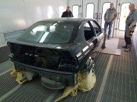 BMW e36 316i Mein erstes Auto * on the Road - 3er BMW - E36 - 20180217_133919.jpg