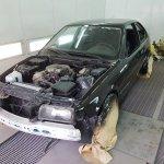 BMW e36 316i Mein erstes Auto * Umbau auf 323ti - 3er BMW - E36 - IMG_20180217_135845_885.jpg