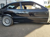 BMW e36 316i Mein erstes Auto * Umbau auf 323ti - 3er BMW - E36 - 20180218_125005.jpg