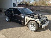 BMW e36 316i Mein erstes Auto * Umbau auf 323ti - 3er BMW - E36 - 20180218_124958.jpg
