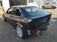 BMW e36 316i Mein erstes Auto * Umbau auf 323ti - 3er BMW - E36 - 20180218_125019.jpg