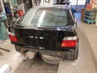 BMW e36 316i Mein erstes Auto * Umbau auf 323ti - 3er BMW - E36 - 20180221_172837.jpg