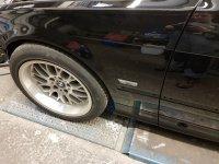 BMW e36 316i Mein erstes Auto * on the Road - 3er BMW - E36 - 20180224_090938.jpg