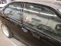 BMW e36 316i Mein erstes Auto * on the Road - 3er BMW - E36 - 20180224_112358.jpg