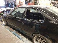 BMW e36 316i Mein erstes Auto * Umbau auf 323ti - 3er BMW - E36 - 20180224_112407.jpg