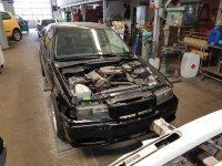 BMW e36 316i Mein erstes Auto * Umbau auf 323ti - 3er BMW - E36 - 20180303_125505.jpg